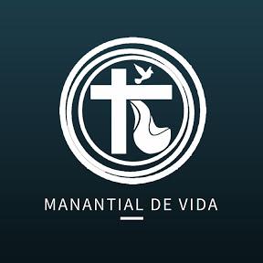 MANANTIAL DE VIDA SEVILLA